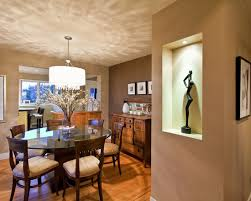 Marvelous Modern Dining Room Colors Color Schemes Popular Paint