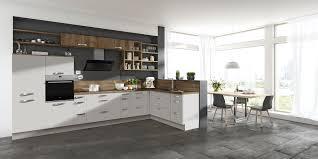 ip 1200 white impuls küchen
