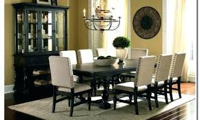 Raymour Flanigan Dining Sets Beautiful Best And Room Home Design