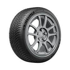 Truck Tires, Car Tires And More – Michelin Tires 128 Transervice Express Transport 6724 Michelin Truck Xde Ms 11r245g Tire Shop Your Way Online Truck Tires 265 65 18 Tread Depth Is 1032 19244103 Fundamentals Of Semitrailer Tire Management Scs Softwares Blog Fan Pack Industry First As Michelin Launches New Truck Tyre Wisixmonth Dealer Base Price List Pdf Adds New Sizes To Popular Defender Ltx Lineup 750 16 Light Semi Price Hikes For Bridgestone And Fleet Owner The X Works Grip D Designed Exceptional