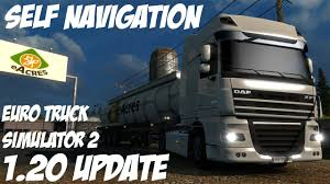 Self Navigation - Euro Truck Simulator 2 1.20 Update - YouTube Pickup Truck Wikipedia Hand Picked Trucks Cummins Diesel Nydieselscom Used Featured Used Vehicles Handpicked For Their Value Universal Toyota Pams English Cottage Garden Beach Plum Farm A Cape May Hidden Hand Picked The Top Slamd Trucks From Sema 2014 Mag Handpicked Western Llc Diesel For Sale Peach Truck Gift Box Fresh Georgia Peaches American Simulator Driving Games Excalibur Now Serving Ralphs Coffee A 100 Organic Usda Blend Handpicked Homepage Keith Andrews