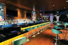 Luxor Casino Front Desk by Luxor Las Vegas Compare Deals
