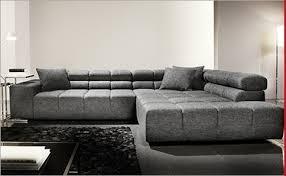 sofas couches bali schlafsofas ecksofas big sofas und