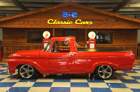 1961 FORD F100 PICKUP – RED – A&E Classic Cars Used For Sale In Marshall Mi Boshears Ford Sales 1951 Ford F3 Flatbed Truck 1200hp Pickup Specs Performance Video Burnout Digital 134902 1949 F1 Truck Youtube Restored Original And Restorable Trucks For Sale 194355 Kansas Kool F6 Coe Wikipedia F5 Dually Red 350ci Auto Dump My 1950 Ford F1 4x4 Wheels Pinterest Trucks