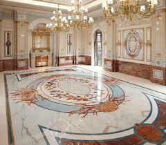 Innovative Luxury Marble Flooring Best 25 Italian Ideas On Pinterest