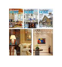 100 Residential Interior Design Magazine Recent Covers Robert Benson Photography