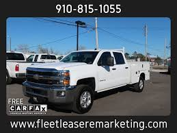 2015 Used Chevrolet Silverado 2500HD Utility Body Utility Body 4WD ... Knapheide Rigid Side Body Bonnell Duracube Max Cargo Van Dejana Truck Utility Equipment Service Trucks Elindustriescom Mh Eby Bodies Combination Servicedump Bodies Products Truckcraft Cporation Reading That Work Hard Pj Flatbed Manufacturer Distributor Archives Beds Load Trail Trailers For Sale And Flatbed Crane Custom From Intercon