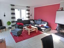 interdomizil luxus ferienhaus krakow am see ref nr 132757