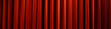 Sound Deadening Curtains Uk by Sound Proof Curtains Acoustic Drapes Soundproof Curtains Target