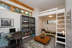 mezzanine chambre lit mezzanine pour une chambre d ado originale design feria
