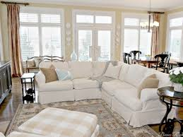 Stretch Slipcovers For Sofa by Furniture Slipcover Sectional Couch Cover Walmart Slipcovers