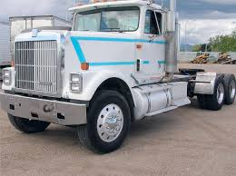 International IHC Hoods New Used Trucks Inventory Intertional Heavy Medium Duty Semi Truck May 2017 Inrstate Truck Center Sckton Turlock Ca Up Close 2018 Lt Test Drive Fleet Owner Southland Lethbridge Indianapolis Circa June Tractor Trailer Inventyforsale Best Of Pa Inc Harvester For Sale The Linfox R190 Three Parts Altruck Your Dealer 1963 Travelette Heavyweight Champion Mini Truckin