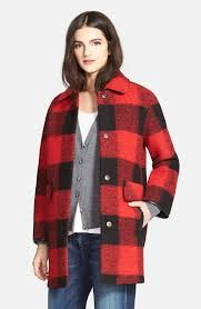 Buffalo Plaid Barn Coat | Nordstrom Denim Supply Ralph Lauren Plaid Barn Coat In Red For Men Lyst Best Jackets Perfect Gift Store J Crew Work Hunt Casual Jacket Mens Ling Cotton Cord Pendelton Alan Car Plaid Pure Wool New Large A15 Co Coats Fashion Qvccom Plaid Coats Nordstrom Brooks Brothers Canvas Brown Blog Item House Inc Hype Rakuten Global Market Old Navy Wool Jacket Military Flannel Lined