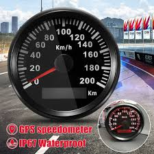 Aliexpress.com : Buy 85mm GPS Speedometer 200 KM/H Stainless GPS ... Diamond T 1936 Custom Truck Nefteri Original Dash Panel Speed Dakota Digital Vhx47cpucr Chevy Truck 471953 Instrument What Your 51959 Should Never Be Without Myrideismecom 64 Chevy Truck Silver Dash Carrier W Auto Meter Carbon Fiber Gauges Vhx Analog Vhx95cpu 9598 Gm Pro 1964 Chevrolet 5 Gauge Panel Excludes Gmc Trucks Electronic Triple Set Helps Us Pick Up The Pace On Our Bomb Photo Of By Stock Source Mechanical Seattle Custom For Classic Cars And Muscle America 1308450094 Truckc10 6gauge Kit With 6772 Retro New Vintage Usa Inc