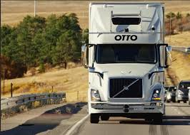 Uber Self-driving Truck Delivers Cases Budweiser (VIDEO). Full Speed Ahead For Selfdriving Trucks Scania Group Selfdriving Are Here But They Wont Put Truck Drivers Out Operating Selfdriving Trucks And The Truth Behind It In Truck Driving Games Highway Roads Tracks Android Apps With No Windows Einride Tpod Is A Protype Of An How To Drive Youtube Ubers Otto Selfdrivingtruck Technology Miracle Business Debunked Myths Drivers Nagle Archives Dalys School How Tesla Plans Change Definition Trucker Inverse