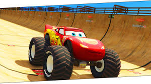 LIGHTNING MCQUEEN MONSTER TRUCK!! - GTA 5 Mods Gameplay - YouTube Buy Disney Lightning Mcqueen Plush Soft Toy For Kids Online India Pixar Cars Rs 500 Off Road Mcqueen And Dvd Die Vs Blaze The Monster Truck By Wilsonasmara On The World As Seen From 36 Photography Carson Age 2 Then 3 Videos And Spiderman Cartoon Venom U Playtime Beds For Sale Bedroom Machines Plastic Cheap Mack Find Toon Mater 3pack Ebay Jam Coloring Pages 2502224 Accidents De Voitures Awesome