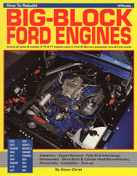 How To Rebuild BIG-BLOCK FORD ENGINES: Steve Christ: 9780895860705 ... Midway Ford Truck Center New Dealership In Kansas City Mo 64161 Alliance Parts Wikiwand 2019 Super Duty The Toughest Heavyduty Pickup Ever 2018 F150 Fontana California Starter Motor Best Heavy Service Lafontaine Colonial Sales Inc Dealership Richmond Va 1975 L800 Tpi Nextran 1993 L9000