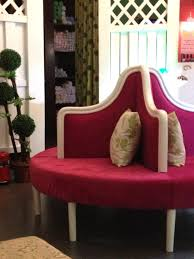 Zen Rooms Makati