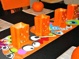 Office Cubicle Halloween Decorating Ideas by Articles With Dental Office Halloween Decorations Tag Fantastic