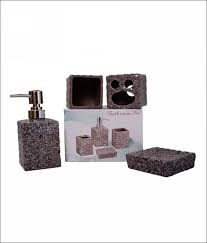 Bathroom Accessories Sets Target by Bathrooms Marvelous Bed Bath And Beyond Bathroom Accessory Sets