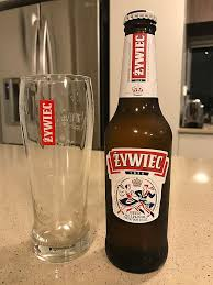 100 Poland Glass Fileywiec Beer And Glass Of Jpg Wikimedia Commons