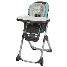 Evenflo High Chair Recall Canada by Baby High Chairs Babies