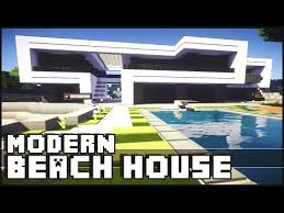Minecraft Kitchen Ideas Keralis by Minecraft Videos Mansion