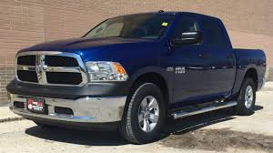 Dodge Ram 2500 Rims | Truck And Van 2017 Ram 1500 Sport Rt Review Doubleclutchca 2016 Ram Cadian Auto Silverado Trucks For Sale 2015 Dodge Avenger Rt Dakota Used 2009 Challenger Rwd Sedan For In Ada Ok Jg449755b Cars Coleman Tx Truck Sales Regular Cab In Brilliant Black Crystal Pearl Davis Certified Master Dealer Richmond Va 1997 Fayetteville North Carolina 1998 Hot Rod Network Charger Scat Pack Drive Review With Photo Gallery Preowned 2014 4dr Car Bossier City Eh202273 25 Cool Dodge Rt Truck Otoriyocecom