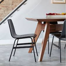 Lecture Dining Chair | Black Ash Wood + Steel Base ... Solid Victoria Ash Ding Table With Angled Black Leg Design Extending First Albert Light Matt A Shaped Legs Designa 120187cm Melamine Grey Ding Room Ideas Chairs Daisy Modern Tables Sohoconcept Halsey 7piece Splay By Bernards At Wayside Fniture Lynd Dark Ash Liberty Home Dcor Online Lanesborough Hadley Rose Cannelle Gold Capped Barker Stonehouse