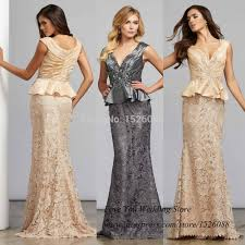 online get cheap wedding dress mermaid 2015 grey satin aliexpress