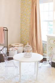 25+ Unique Toddler Table Ideas On Pinterest | Kid Table, Toddler ... Pottery Barn Inspired Desk Diy Office Makeover Desks And Shapes Nightstand Diy Plans Ana White Katie Open Shelf Right Paint Color For Pating Fniture Heavenly Ideas Craft Tables Sewing Cabinet Workstations Storage Pink Gold Nursery 25 Unique Barn Hacks Ideas On Pinterest Kids Carolina Table 4 Building A New Home The Formica Craft Table Made Everyday Amazoncom Kidkraft Farmhouse Chair Set Toys Games Home Project Area Organization Pretty Neat Living Bedroom Capvating Wheels Photo Ikea With Madeline Play Vanity