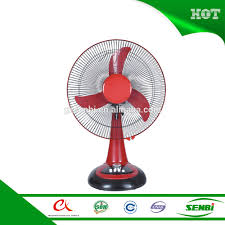 Bladeless Table Fan India by 12 Volt Table Fan 12 Volt Table Fan Suppliers And Manufacturers