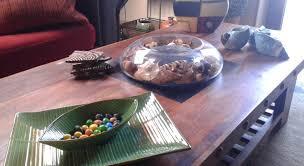 cours cuisine arlon cosy flat arlon réservez en ligne bed breakfast europe