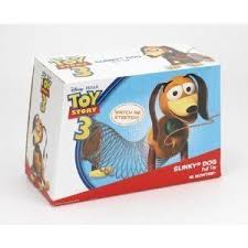 385 Best Toys Images On by 385 Best Toys U0026 Games Action U0026 Toy Figures Images On Pinterest