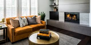 Save Up To 80% On Furniture And Home Decor At Houzz — And ... 25 Off Suncrown Promo Codes Top 2019 Coupons Promocodewatch Houzz Coupon Codes Coupon 45 Fniture Code Marks Work Wearhouse Coupons Sept New Gleim Ea Review Discount Code Exclusive Lids Canada Back To School Promotion Save 30 Free 10 Off 2017 20 Off Cou Kol Granite Southwest Airlines February Sephora Holiday Bonus Event 15 To Best Practices For Using Influencer Ppmkg Jaxx Beanbags