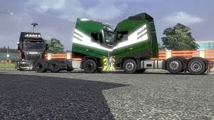 Weds Trucking Live ( On Twitch ) - YouTube Weds Trucking Live On Twitch Youtube Digitals Coent Truckersmp Services Texas Transporting Inventory Deland Truck Center Iowa 80 Pt 4 Combotrucks3 Tti Inc Community Events Media Becker Bros Mercedesbenz Future 2025 World Pmiere Timpson Transport Home Facebook Viva Professional Company Ets2 Page 2