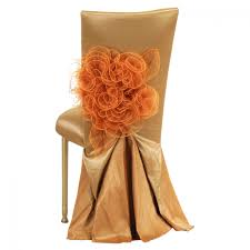 Taffeta Gold BET Dress Fanfare Chameleon® Chair Jacket ... Chiavari Chairs Vs Chair Covers With Flair Gold Hug Cover Decor Dreams Blackgoldchampagne Satin Chair Covers Tie Back 2019 2018 New Arrival Wedding Decorations Vinatge Bridal Sash Chiffon Ribbon Simple Supplies From Chic_cheap Leatherette Quilted Fanfare Chameleon Jacket Medallion Decoration Package 61 80 People In S40 Chesterfield Stretch Spandex Folding Royal Marines Museum And Sashes Lizard Metallic Banquet Silver Outdoor