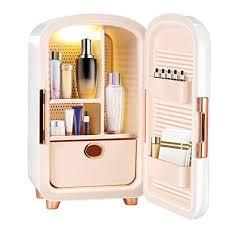 kosmetik kühlschrank diese produkte gehören gekühlt