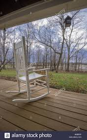 Rocking Chair Stock Photos & Rocking Chair Stock Images - Alamy 1990s Two Adirondack Rocking Chairs On Porch Overlooking The Hudson Rocking Chair Stock Photos Images Alamy A Scenic View Of The North Georgia Blue Ridge Mountains And Porch Garden Tasures With Slat Seat At Lowescom Amazoncom Seascape Outdoor Free Standing Privacy Curtain Allweather Porch Rocker Polywood Presidential White Patio Rockerr100wh The Home Depot Shop Intertional Caravan Highland Mbridgecasual Amz130574t Arie Teak Merry Errocking Acacia