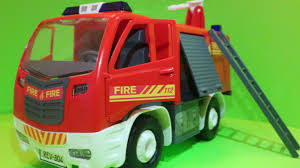 How To Build A Fire Truck For Children - Revelle Fire Engine Full ... Bento Box Fire Truck Red 6 Sections Littlekiwi Boxes Lunch Kidkraft Crocodile Creek Lunchbox Here At Sdypants Best 25 Truck Ideas On Pinterest Party Fireman Kids Bags Supplies Toysrus Sam Firetruck Bag Amazoncouk Kitchen Home Stephen Joseph Insulated Smash Engine Bagbox Ebay Trucks Jumbo Foil Balloon Birthdayexpresscom Feuerwehrmann Whats In His Full Episode Of Welcome Back New Haven Chew Haven Amazoncom Olive Trains Planes