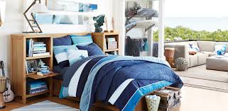Boys Bedding   Comforters, Quilts & Duvets   Buyer Select Lime Green And Black Bedding Sweetest Slumber 2018 My New Royal Blue Navy Sets Twin Comforter Comforter Amazoncom Room Extreme Skateboarding Boys Set With 25 Unique Star Wars Bed Sheets Ideas On Pinterest Love This Rustic Teen Gallery Wall Map Wood Is Dinosaur For The Home Bedding New Pottery Barn Kids Vintage Little Trucks Sheet Sheets Twin Evergreen Forest Quilt Trees Adorn Rustic 78 Best Baby Ideas Images Quilts Dillards Collections Quilts Comforters Buyer Select