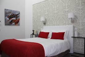 chambre dauphin rooms hôtel le dauphin puteaux la défense l hôtel 3