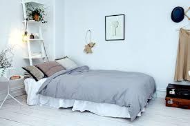 bedrooms in scandinavian style ideas interior design ideas