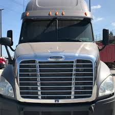 ORANGE COUNTY TRUCK CENTER - Truck Dealer In Santa Ana Teletron Truck Load Sale 2017 Apr 7 16 Dallas 2013 Ford F250 Super Duty Lariat For Sale In Orange County Ca Prices Lease Deals Tuttleclick Commercial Trucks Irvine Heavy 2016 Us Auto Sales Set A New Record High Led By Suvs F350 Mag We Make Truck Buying Easy Again 1982 Intertional S1700 Oil Distributor Truck Item Dc0318 Lance Camper Travel Trailers Sale Rv Dealer Southern Granger Chevrolet Serving Lake Charles La Port Arthur F150 Raptor Stock 10527