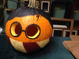 Snoopy Pumpkin Carving Kit cheap easy simple way of having a very harry halloween tools