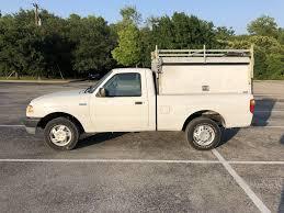 100 Trucks For Sale In San Antonio Tx MAZDA For In TX 78249 Autotrader