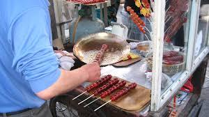 100 Food Truck For Sale Nj Regional Street Food Wikipedia