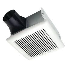 Bathroom Exhaust Fan Light Cover by Bathroom Exhaust Fan Replacement Parts