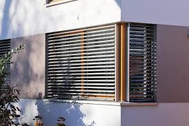 8 sichtschutz ideen fürs badfenster achenbach münchen