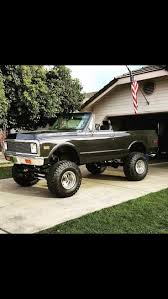 456 Best Blazers/Jimmys Images On Pinterest | 4x4, Cars And ... 2019 Chevrolet Silverado 1500 Reviews And Rating Motor Trend The Crate Guide For 1973 To 2013 Gmcchevy Trucks I Believe This Is The First Car Very Young My Family Owns A Farm 2018 Chevy Silverado 3500 Mod Farming Simulator 17 Tci Eeering 471954 Chevy Truck Suspension 4link Leaf 456 Likes 2 Comments Us Mags Usmags On Instagram C10 New Pickups From Ram Heat Up Bigtruck Competion Wwmt Truck Parts Blower Fat Tire Hot Rod Fast Best Of 20 Photo Cars And Wallpaper 2005 Z71 Off Road For Sale Call 7654561788 Crew Cab Dually Pickup Preview Video 454 V8 Hauler Wallpapers Cave